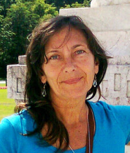 Zormeier, Renate Helene