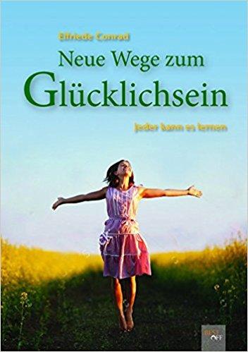 Mary Plotfire - Elisabeth Brück