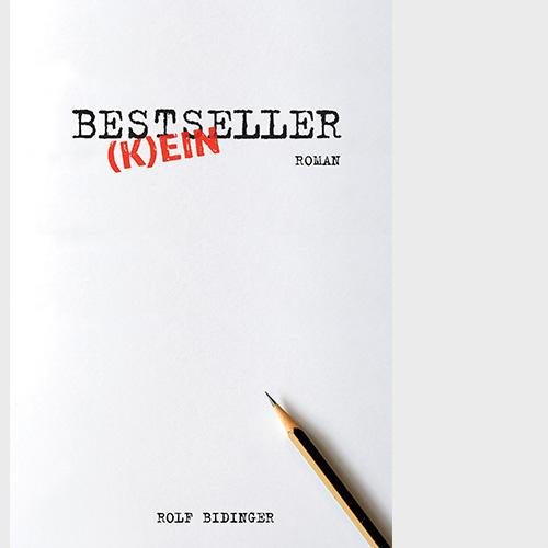 Kein Bestseller