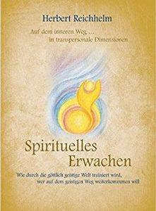 Spirituelles Erwachen