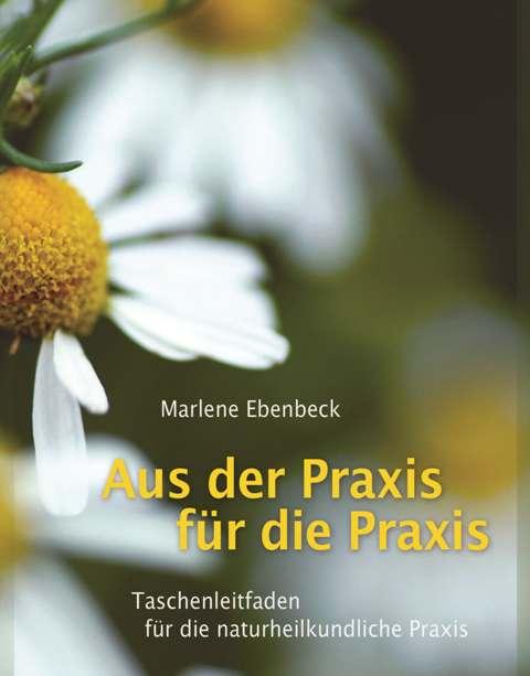 Ebenbeck, Marlene