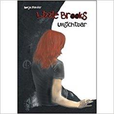 Lizzie Brooks Unsichtbar
