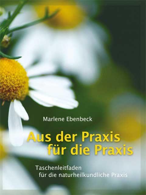 Ebenbeck, Marlene, Naturheilkunde, Best Off Verlag