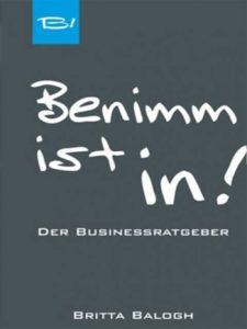 Businessratgeber, Best Off Verlag