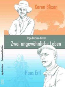 Leben & Erfahrungen Best Off Verlag