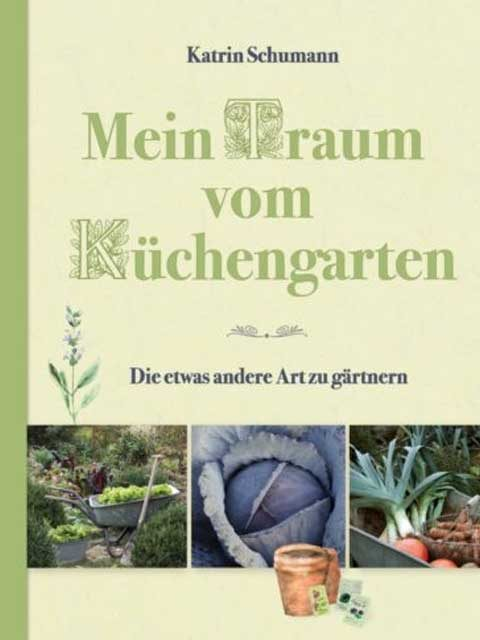 Garten- & Natur