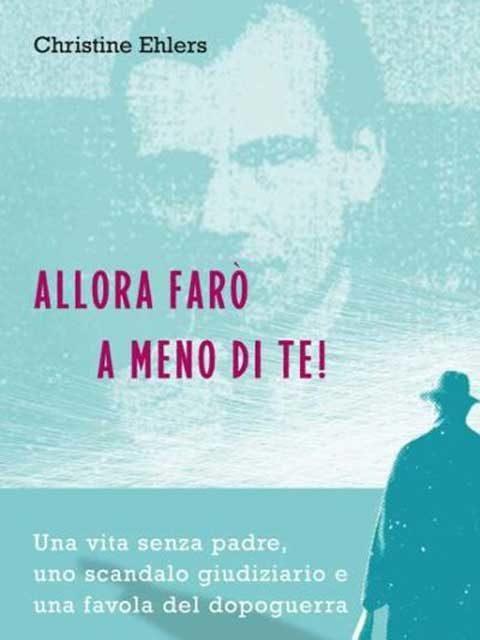 Italienische Bücher