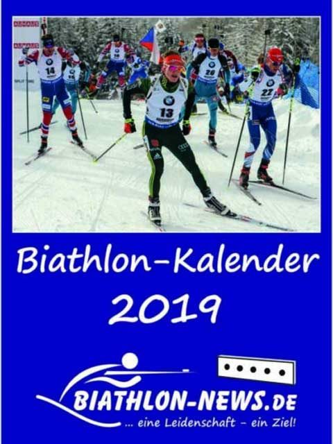 Kalender Best Off Verlag