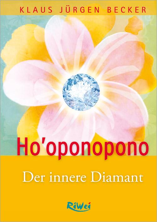 Becker Der innere Diamant