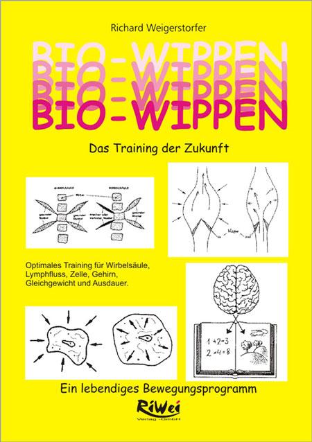Richard Weigerstorfer - Bio-Wippen: Das Training der Zukunft